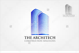 architect office names. The Architect Real Estate Logo Vector Download Office Names