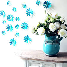 flowers wall art delectable flower wall decor decorating inspiration of top flower wall decor flower wall