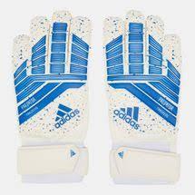 Adidas Mens Predator Training Football Gloves