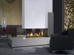 choosing art modern and eco friendly ethanol fireplace for your fire space