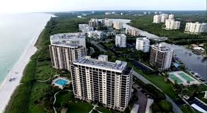 Acqua Condominium By Mrbutler Naples Florida Real Estate Downing Frye Realty Homes For Sale Swfl