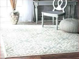 gray bedroom rug grey bedroom rug bedroom area rugs fresh area rugs for hardwood floors best