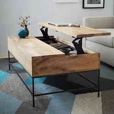 Table Basse Originale Design