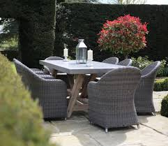 polished concrete furniture. Roma Polished Concrete Table Furniture