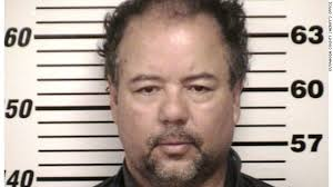 State report: Ariel Castro committed suicide, didn't die of auto-erotic asphyxiation; A corrections officer saw Castro 27 minutes before the inmate was ... - 130904092623-ariel-castro-t1-story-top
