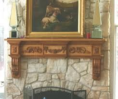 custom fireplace mantel shelf custom mantel shelf wood fireplace custom fireplace mantels mantel shelf sh1011 fireplace custom fireplace mantel