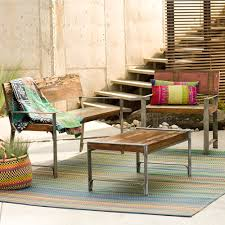outdoor moroccan furniture. Full Size Of Patio:moroccan Style Patio Decorating Ideas Outdoor Modern Family Room With Tv Moroccan Furniture F