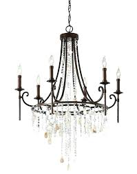world class chandelier old chandeliers entryway glass cascade shell lighting world class chandelier