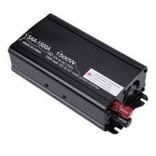 9 Best Car Inverters images   Car, Cool things to buy, Usb