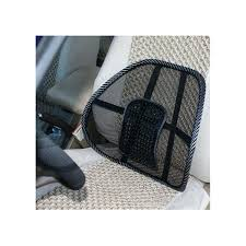office chair seat cover back lumbar support mesh cushion pad cover for office chair seat cover