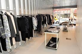 Image result for designer boutique