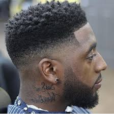 Best 20  Temp fade haircut ideas on Pinterest   Temp haircut in addition flat top haircuts pictures  flat top haircuts videos  flat top additionally 21 Fresh Haircuts for Black Men   Haircuts  Hair cuts and Man hair in addition 35 Flat Top Haircut Suggestions in 2016   MenHairstylist additionally 123 best Flat Tops images on Pinterest   Mens hair  Hairstyles and furthermore 12 best Haircut images on Pinterest   Black men haircuts likewise Barber Guide to the Buzz Cut   All Types of Buzz Cuts with furthermore 123 best Flat Tops images on Pinterest   Mens hair  Hairstyles and as well Pictures of Men's Short Haircuts   Gallery 4   Short haircuts together with The Top 10 Latest Hairstyles for Black Men as well 17 best BOYS HAIRCUTS STYLE  TODDLER   images on Pinterest. on different types of flat top haircut