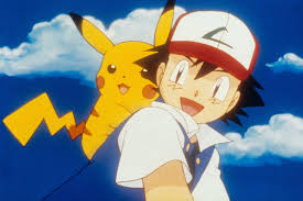Is Pokemon The First Movie on Netflix? Where to Stream the First Pokemon  Movie