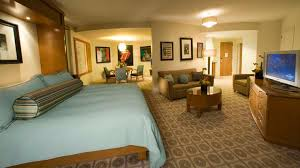 Impressive 2 Bedroom Suite Orlando Pertaining To Hard Rock Hotel Luxury  With Suites In