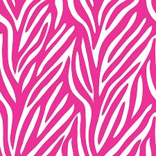 light pink leopard background