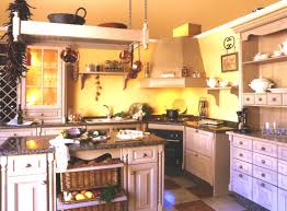 Spanish Style Kitchen Decor Interior Gorgeous Ideas About Spanish Style Kitchens Design