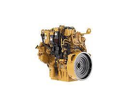 cat cat<sup>&Acirc;&reg;< sup> c9 acert&acirc;&#132;&cent; industrial diesel engine caterpillar c9 acert&acirc;&#132;&cent; lrc diesel engines lesser regulated non regulated