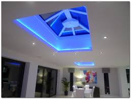 conservatory lighting ideas. 70+ Awesome Roof Lantern Extension Ideas. Conservatory LightingRoof Lighting Ideas