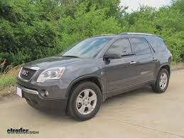 gmc acadia trailer wiring diagram wiring diagram blog 2012 gmc acadia trailer wiring diagram trailer wiring harness installation 2012 gmc acadia video