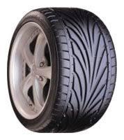 <b>Автомобильная шина Toyo</b> Proxes T1-R 205/55 R15 88V летняя ...