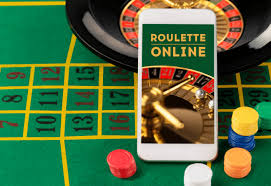 Play best online roulette games 2021 free & real money modes available generous casino bonuses no download required try your luck.apart from the online roulette for fun, you can try a number of real money versions and cut your teeth on some of the best versions of the game. New Jersey Online Roulette 10 Fun Nj Roulette Games