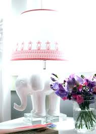 nursery elephant lamp fashion throughout elephant lamp for nursery decorations elephant lamp baby room elephant lamp nursery