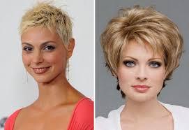 Haircuts Summer 2018 Módní Doplňky Pro Krátké Střední A Dlouhé Vlasy
