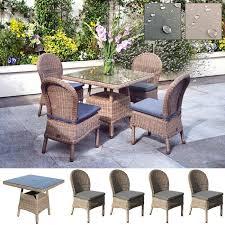 kensington ohio dining chairs birstall