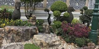 Round rock gardens Landscaping Rocks Rock Gardens Are In Season All Year Round And Add Variety To The Landscape Photo Cnet Download Sturdy Rock Garden For The Backyard Business Daily