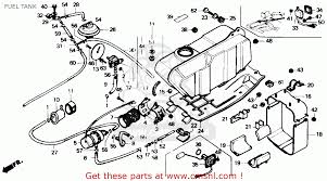 on a 2003 honda trx350 wiring diagram wiring library 2006 honda rancher 350 wiring diagram another blog about wiring wiring harness diagram trx350 wiring diagram