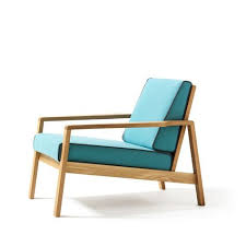 design wooden furniture. Beautiful Striking Handcrafted Quality Responsible Sustainable Wooden Chair Designed By Hkan Johansson Wood DesignFurniture Design Furniture