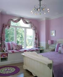Purple Bedroom For Girls Bedroom Girls Bedroom Delightful Purple Bedroom Decoration Using