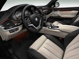 bmw x6 2015 white. the 2015 bmw x6 xdrive35i shown with ivory whiteblack bicolor interior design package pinterest bmw and cars white