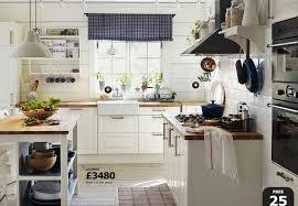 awesome ikea small kitchen ideas small kitchen ideas ikea kitchens set best ikea furniture