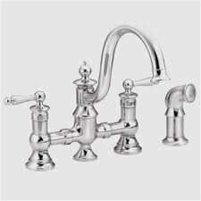 menards moen kitchen faucets luxury fresh kitchen faucets menards kitchen decorating ideas images