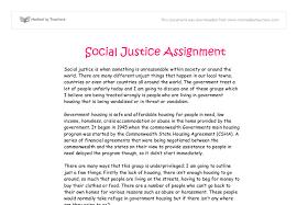 what is justice essay what is justice essay duke mba essays  what is justice essay what is justice essay duke mba essays cover letter example of com