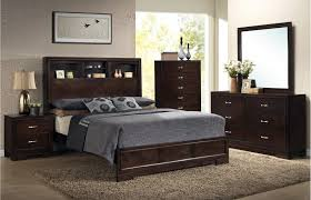 Taft Furniture Bedroom Sets Queen Bedroom Sets For Small Rooms Contemporary Queen Size