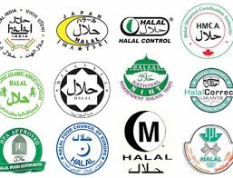 What Exactly Does Halal Certification Involve And Is It Worth It