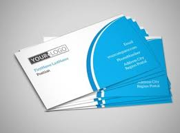 Child Care Business Card Templates Mycreativeshop