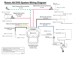 typical wiring diagrams swimming pool data wiring diagram schema swimming pool electrical wiring diagram releaseganji net pool wiring code diagrams typical wiring diagrams swimming pool