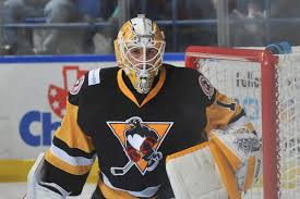 Second Time Around Similar For Desmith Wilkes Barre