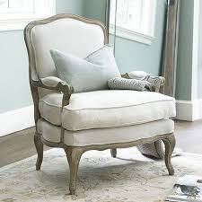 Louisa Bergere Chair (Ballard Designs) Master bedroom?
