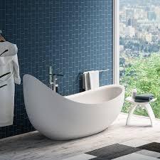 79 hialeah freestanding bathtub