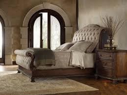 tufted bedroom furniture. Tufted Bedroom Furniture F
