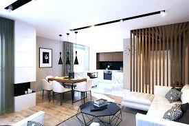 full size of minecraft modern house interior and exterior paint colors philippines home design gallery contemporary