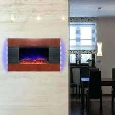 gas wall fireplace ventless fireplace insert propane wall fireplace heater small propane fireplace inserts corner fireplace vent free gas