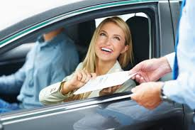 how to get car insurance quotes raipurnews