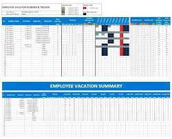 New Time Management Spreadsheet Sleep Diary Excel Template Baby Log