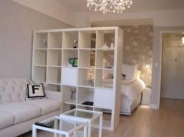Beautiful Studio Apartment Room Divider Ideas Large Size Beautiful Studio Apartment  Room Divider Ideas ...