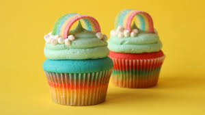 colorful cupcakes. Perfect Cupcakes Intended Colorful Cupcakes C